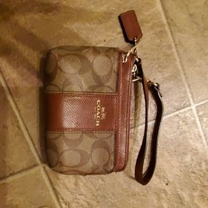 Accessories - Coach wallet